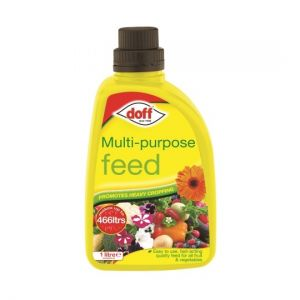 Multi-purpose Feed (1L)