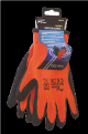 Thermal Acrylic Gloves - Extra Large