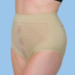 Brief, Tummy & Rear Supa Body Slimmer